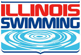 il swimming