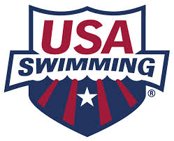 usa swim logo