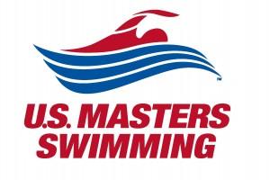 usmastersswimmingweb