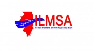 www.ilmsa
